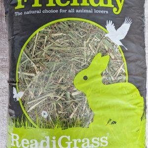 Friendly ReadiGrass 1kg