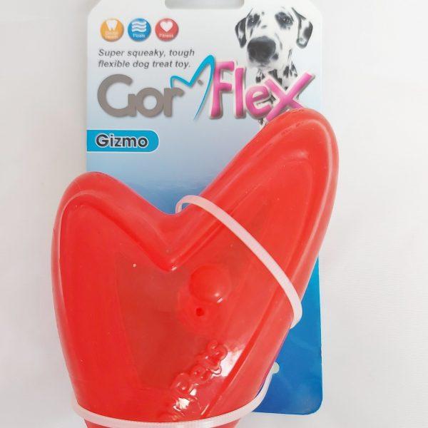 GorFlex Gizmo