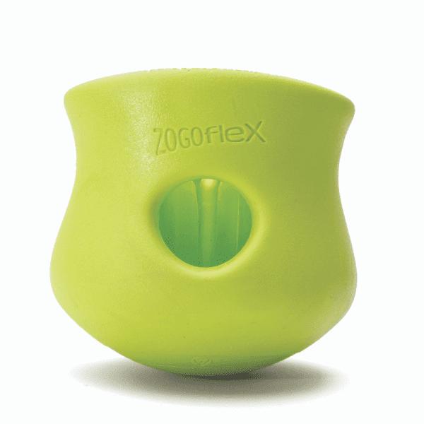 Zogoflex Toppl