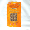 small buffalo chews for dogs